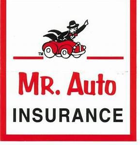 Mister Auto Contact : mr auto insurance auto insurance 4120 cleveland ave fort myers fl united states phone ~ Maxctalentgroup.com Avis de Voitures