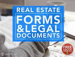 real estate forms and legal documents free ebook download With real estate legal documents free