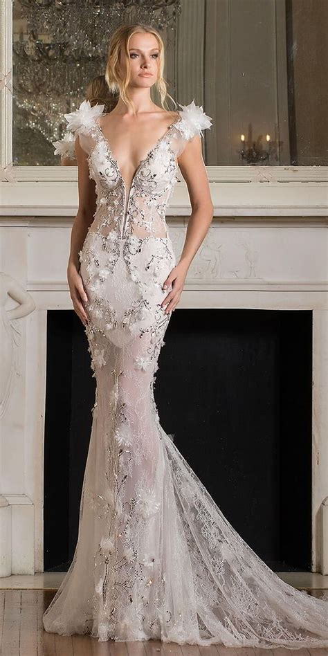 Celebrate Love With The Pnina Tornai 2017 'dimensions. Wedding Dresses Princess Tumblr. Classic 50's Wedding Dresses. Simple Black And Red Wedding Dresses. Victorian Princess Wedding Dresses. Wedding Dresses Halter Style. Vintage Style Wedding Dresses Cheshire. Vintage Lace Wedding Dresses Online Australia. Winter Wedding Dresses For Man