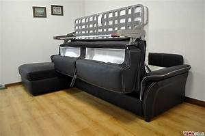 leather double sofa bed double sofa bed you thesofa With leather double sofa bed