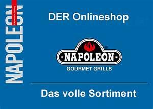 Napoleon Rogue R3 : bbq profi bbq shop von thomas stockinger dem bbq profi ~ Michelbontemps.com Haus und Dekorationen