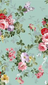 21 Best images about Floral Print | Mixed Colours on ...