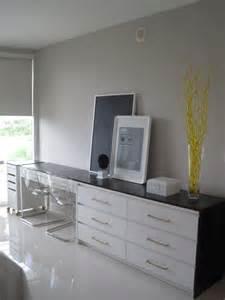 Corner Desk Vanity Combo by Dressers Design Inspiration Desk And Dresser Combo