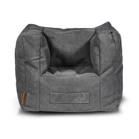 chaise d allaitement fauteuil d allaitement aubert fauteuil a bascule