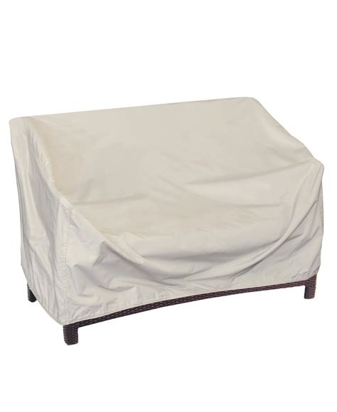 Patio Furniture Covers by Patio Furniture Covers Storage And Protection Home