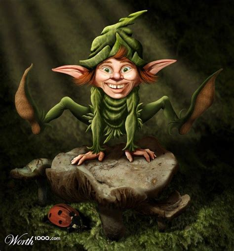 pin by wanda massingill cribb on fairies gnomes magical things in 2019 mythical creatures