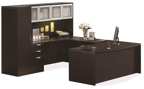 u shaped home office desk u shaped desks for home office charlotte nc