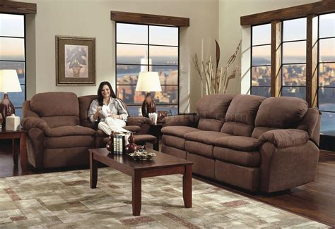 Sofa Loveseat And Recliner Sets by 20 Best Ideas Reclining Sofas And Loveseats Sets Sofa Ideas
