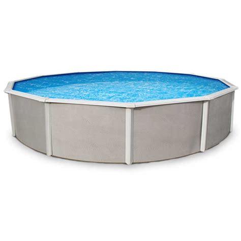 above ground pool floor padding 100 gorilla floor padding 16 accessories
