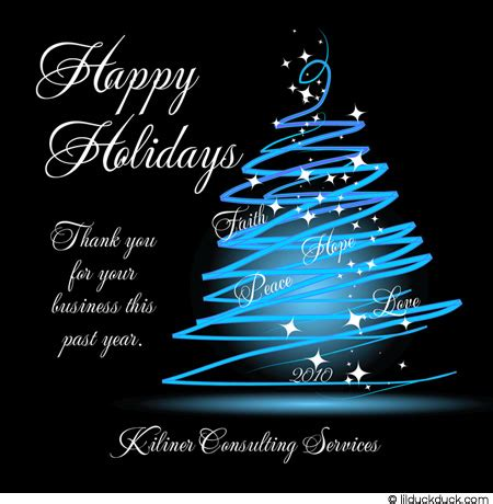 christmas greeting company cards for business business greeting cards pictures