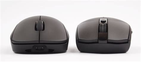 After you download the logitech g305 software update and learn more about maximizing the potential of the logitech g305 lightspeed gaming mouse, from connecting the mouse to the computer and customizing gaming. Logitech G305 Software - Malaysia Logitech G305 LIGHTSPEED Wireless Gaming Mouse ... - Like ...
