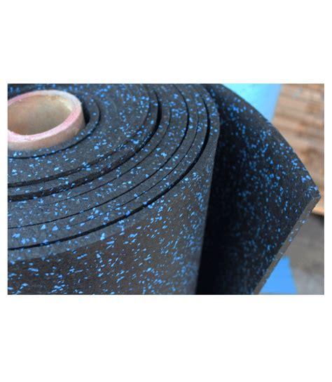 rubber flooring roll fitness equipment ireland best