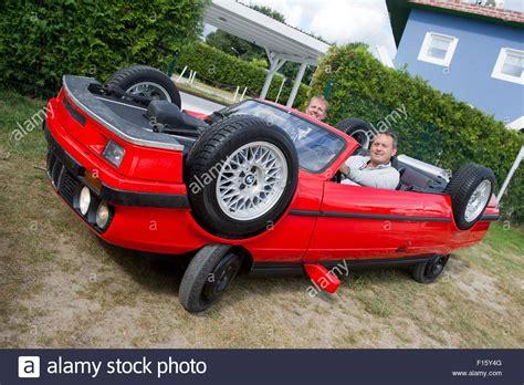 Sebastian Mikiciuk And Klaudiusz Golos (r-l) Drive An