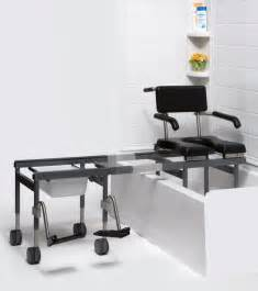 Adjustable Commode Chair by Best Tub Transfer Benches Bath Benches Shower Bench On Sale
