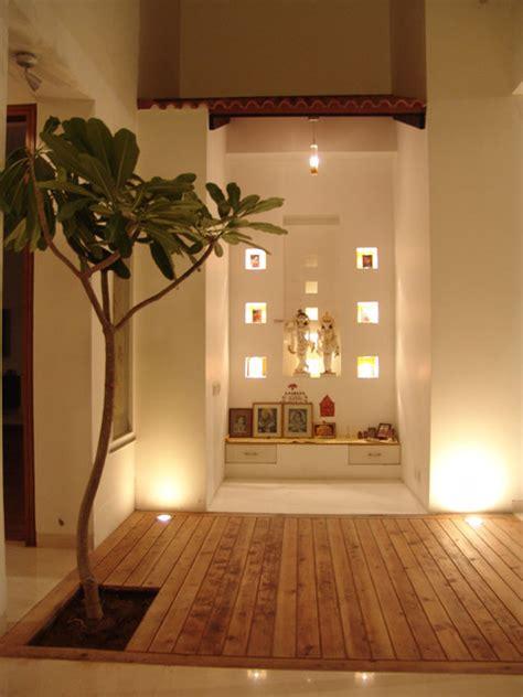 pooja room designs in kitchen pooja room decor ideas home tips photos corner puja 7521