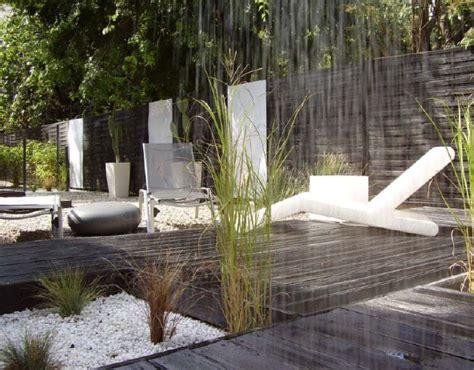 Deco Design Jardin Terrasse Jardin Tendance 2012 Salon De Jardin Terasse Design Deco