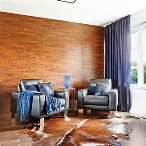 poser du plancher flottant au mur en etapes With parquet flottant au mur