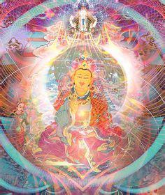 padmasambhava ascension glossary