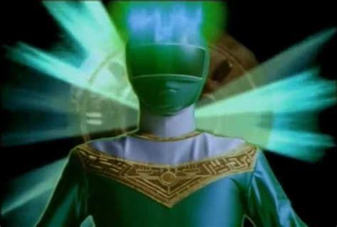 power rangers zeo episode   puppet blaster