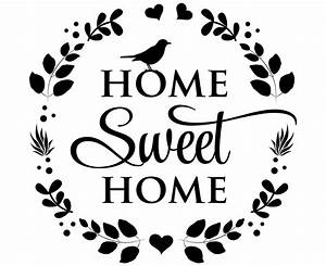home sweet home svg home svg quotes home quote svgsvg etsy With learn more about our online circuit board quoting capabilities