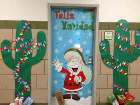 door decorating school ideas door decorating decorating and doors