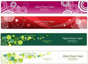 download free banners template word 2010 techyvcom With banner template word 2010