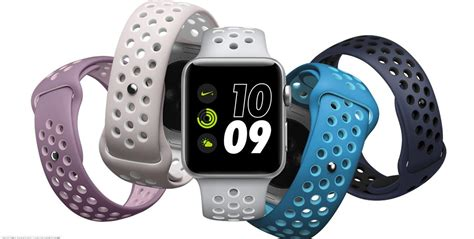 light blue apple watch band nike 39 s new day to night apple watch band collection is now