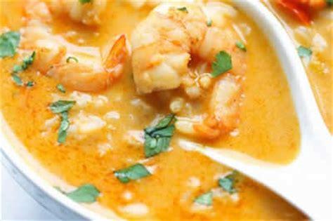 recette de cuisine avec des crevettes riz aux crevettes avec cookeo recette facile à la maison