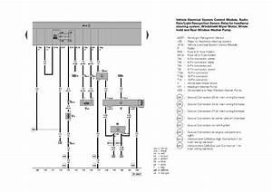Vw Touareg Workshop Wiring Diagram Full Hd Version Wiring