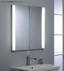 backlit bathroom vanity mirror clearlight designs led With kitchen cabinets lowes with backlit glass wall art
