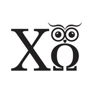 choose color for home interior chi omega owl 39 mega decal