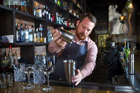 gatsby era cocktails   vogue