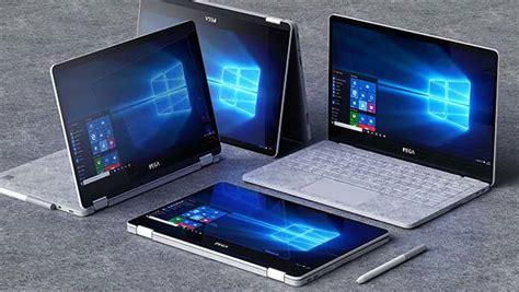 uncia waterproof laptop  magnetic lock stylus gadgetsin