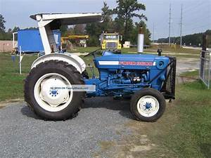 Ford Tractor 3600 Ford 3600 Tractors Photo 3, ford 3600 hd ...