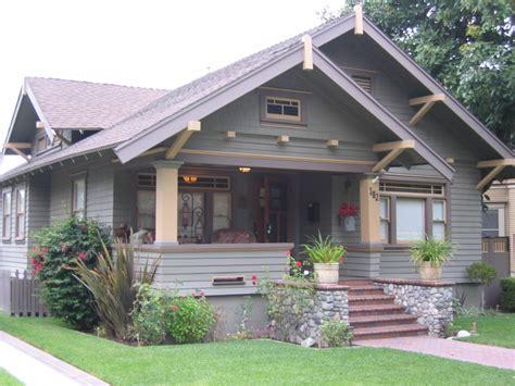 Modern Craftsman Style Homes Craftsman Style Home