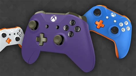 design your own xbox one controller you can make money for your totally rad xbox one