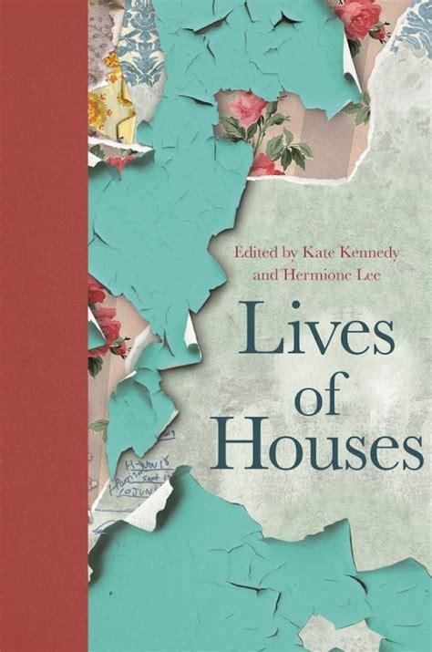 lives  houses roaring stories bookshop