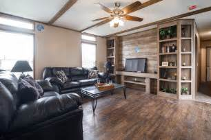 2 Bedroom Mobile Home Floor Plans by Clayton Homes Of Odessa Tx Photos Anniversary