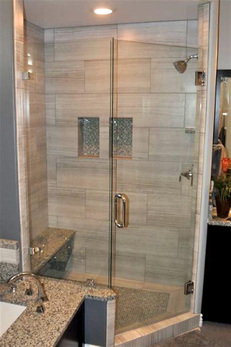 bathtub  shower remodels janke construction