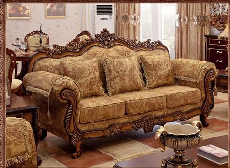 parsons style furniture wooden sofa set designs with price parsons wooden sofa 3 1