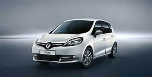Renault Suresnes : les portes ouvertes chez renault c te d 39 azur renault cote d 39 azur le blogrenault cote d 39 azur le ~ Gottalentnigeria.com Avis de Voitures