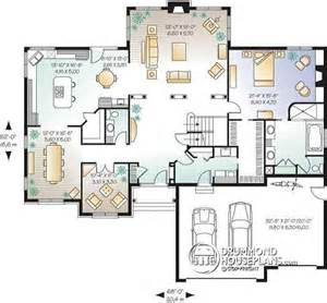house plans with large bedrooms house plans with large master bedrooms home design and style