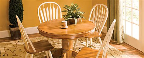 dining room furniture that fits small talk raymour and flanigan furniture design center