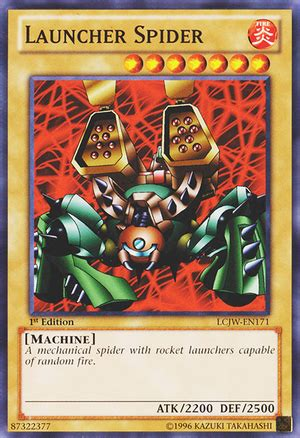 Bandit Keith Deck 2015 by Universo Animang 225 Lista De Cards De Yu Gi Oh Deck De