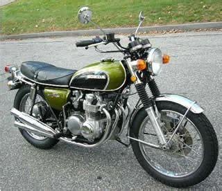 Kawasaki Concours,heavy Bikes,yamaha Ninja,motorcycles