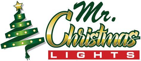 latest news mr christmas lights christmas lights for
