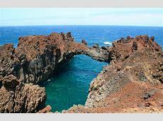 El Hierro, Canary Islands The Travel Blog by Alpha