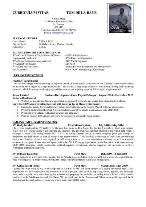 resume sle page 1 teaching abroad teach