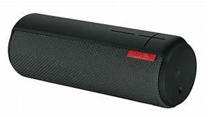 Pc Lautsprecher Bluetooth : test bluetooth lautsprecher test bluetooth lautsprecher einebinsenweisheit ~ Watch28wear.com Haus und Dekorationen