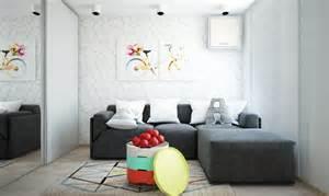 designer mã bel dã sseldorf casabook immobiliare un bel progetto per arredare un appartamento di 50 mq